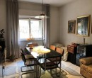 Annuncio vendita Napoli appartamento con ascensore