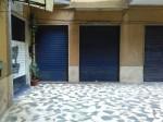 Annuncio affitto Battipaglia locale con due vetrine