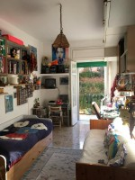 Annuncio vendita Napoli bilocale in zona centrale