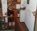 Annuncio vendita Cosio d'Arroscia casa