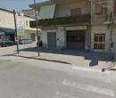 Annuncio affitto Locale commerciale a Battipaglia Salerno