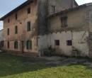 Annuncio vendita Bagnaria Arsa casale contadino