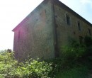 Annuncio vendita Bucine antico casale in pietra