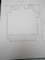Annuncio vendita San Ferdinando di Puglia loft