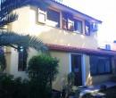 Annuncio vendita Capoterra a Su Spantu III casa