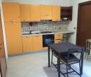 Annuncio affitto Novara quartiere Bicocca appartamento