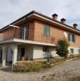 foto 3 - Castellalto villa bifamiliare a Teramo in Vendita