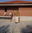 foto 2 - Castellalto villa bifamiliare a Teramo in Vendita