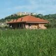 foto 1 - Castellalto villa bifamiliare a Teramo in Vendita