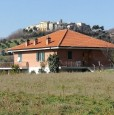 foto 0 - Castellalto villa bifamiliare a Teramo in Vendita