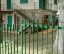 Annuncio vendita Taverna appartamento in villa restaurata