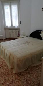 Annuncio vendita Appartamento in San Donato Milanese