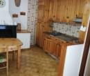 Annuncio vendita Catanzaro località Gebiola villetta a schiera