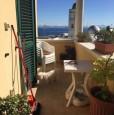 foto 10 - Lacco Ameno di Ischia trilocale panoramico a Napoli in Affitto