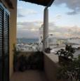 foto 2 - Lacco Ameno di Ischia trilocale panoramico a Napoli in Affitto