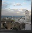 foto 1 - Lacco Ameno di Ischia trilocale panoramico a Napoli in Affitto