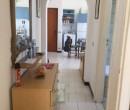 Annuncio affitto Ischia trilocale estate 2020