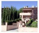 Annuncio affitto Assisi appartamento arredato