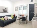 Annuncio affitto Ccasa vacanze Ciampino appartamento