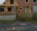 Annuncio vendita Catanzaro località Magna Grecia appartamento