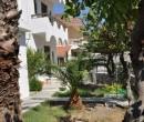 Annuncio affitto Pilona di Lindos villino