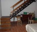 Annuncio vendita Fiuminata casa rustica