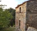 Annuncio vendita Sonnino località La Sterza rudere da ristrutturare
