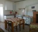 Annuncio vendita Prossedi in borgo medioevale casa
