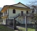 Annuncio vendita Sgurgola casa indipendente