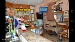 Annuncio vendita Cedesi tabaccheria bar a Rescaldina