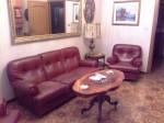 Annuncio vendita Torino in corso Salvemini appartamento