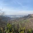foto 4 - Vignale Monferrato villetta a schiera a Alessandria in Vendita
