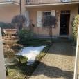 foto 0 - Vignale Monferrato villetta a schiera a Alessandria in Vendita