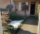 Annuncio vendita Vignale Monferrato villetta a schiera