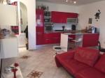 Annuncio vendita Pontedera località Pardossi appartamento