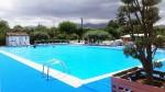 Annuncio affitto Trappeto Caljio resort appartamenti