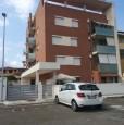 foto 1 - Santa Giusta appartamento a Oristano in Vendita