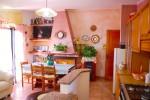 Annuncio affitto Siniscola casa vacanza mesi estivi