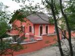 Annuncio vendita Montebello di Bertona villa