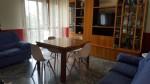 Annuncio affitto Appartamento a Rozzano