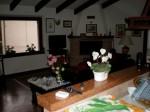 Annuncio vendita Montefiorino villa arredata