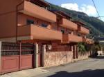 Annuncio vendita Scilla frazione Favazzina appartamenti