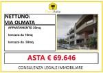 Annuncio vendita Nettuno appartamento vicino al mare