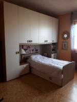 Annuncio affitto Cusano Milanino condivisione appartamento