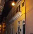 foto 1 - Mansarda arredata al centro storico di Ragusa a Ragusa in Affitto
