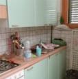 foto 2 - Campofelice di Roccella villino in residence a Palermo in Vendita