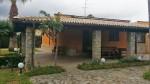 Annuncio affitto Campofelice di Roccella in residence villetta