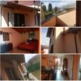 foto 0 - Luino villetta a Varese in Vendita