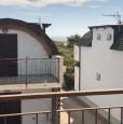 foto 4 - Isca sullo Ionio villetta a Catanzaro in Affitto