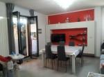 Annuncio vendita Bari attico zona Fesca trivani